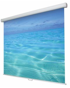 ligra-schermo-domoroll-250-x-200-cm