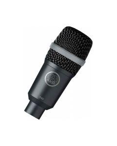 microfono-per-percussioni-d40-akg