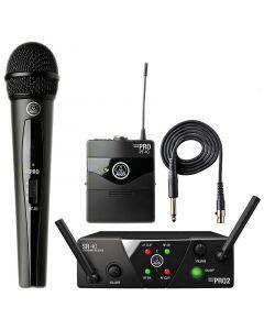 radiomicrofono-wms40-mini-2-mix-set