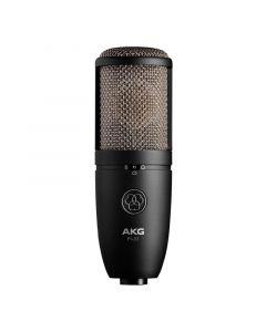 microfono-a-condensatore-multipattern-p420-akg