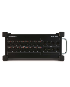 allen-heath-qu-ab168-audio-rack-mixer-digitale