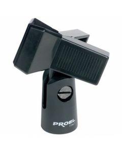 supporto-a-pinza-per-microfoni-apm30-proel