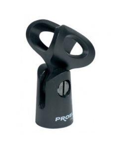 supporto-grande-per-microfono-apm35b-proel