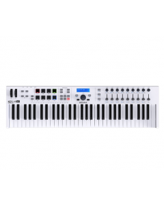 arturia-keylab-essential-61