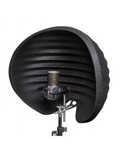 aston-microphones-halo-shadow