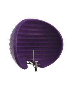 aston-microphones-halo