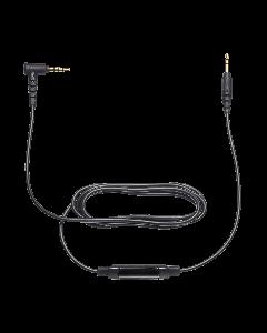 audio-technica-ath-m50x-bt