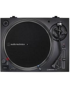 audio-technica-at-lp120x-usb-black