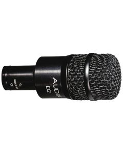 microfono-dinamico-per-strumenti-d2-audix