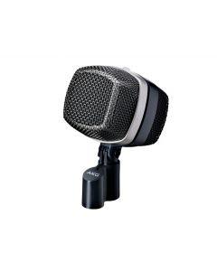 microfono-per-grancassa-d12-vr-akg