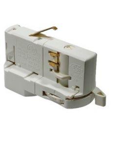 powertrack-pro-0222-w