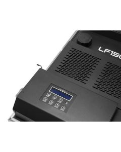 macchina-del-fumo-basso-beamz-lf1500