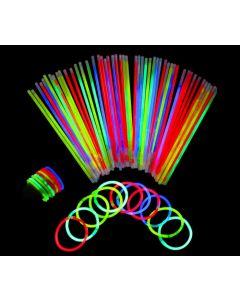 bracciali-luminosi-100-pz-vari-colori