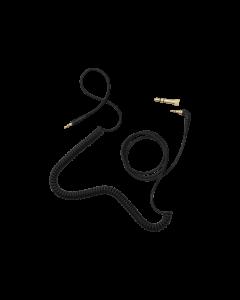 cavo-a-spirale-nero-aiaiai-c02-1-5-mt