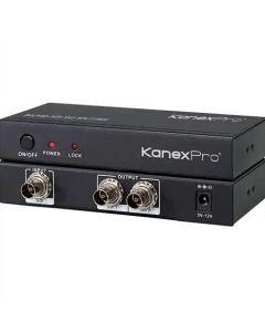kanex-knx-spsdix2