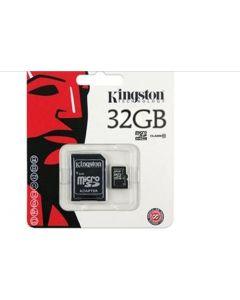 memory-cards-82-ftc32gbbn10-32-gb-kingstone