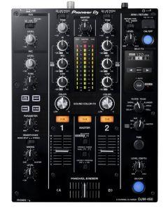 pioneer-djm450
