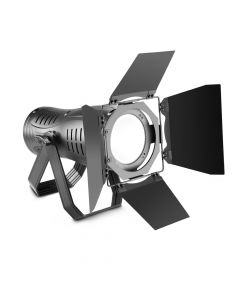 proiettore-con-led-cameo-cl200