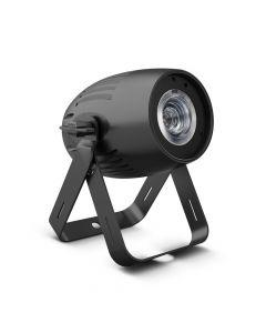 proiettore-par-led-black-q-spot-40-cameo
