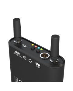 idmx-core-wifi-cameo