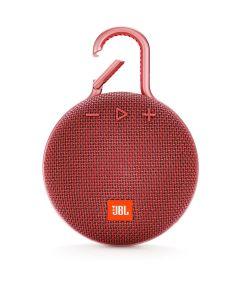 speaker-bluetooth-jbl-clip-3-rosso