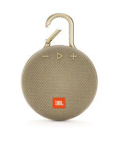 speaker-bluetooth-jbl-clip-3-sand