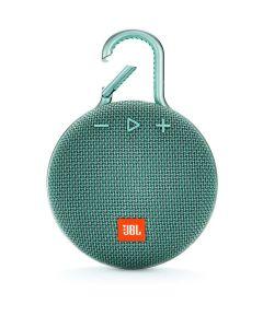 speaker-bluetooth-jbl-clip-3-turchese
