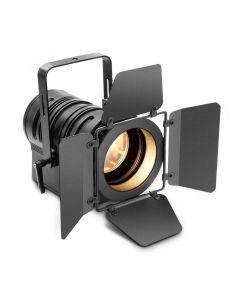 faro-con-lente-led-ts-40-cameo