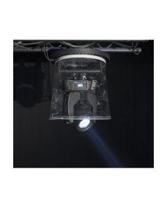 copertura-antipioggiain-plastica-45-cm-showtec