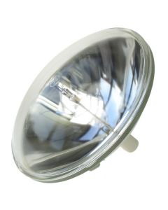 lampada-par-64-cp60-1000w-88551-ge