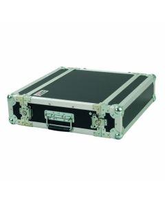 flight-case-a-rack-19-cr102blkm-proel