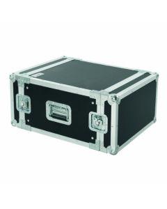 flight-case-professionale-6u-cr206blkm-proel