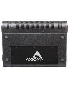 axiom-cxl12a