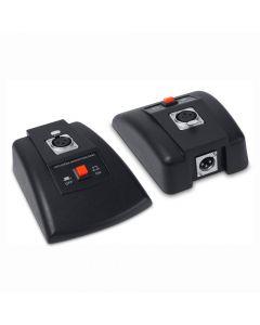base-per-microfono-da-conferenza-d1015cm-ld-systems