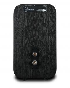 wharfedale-d310-black