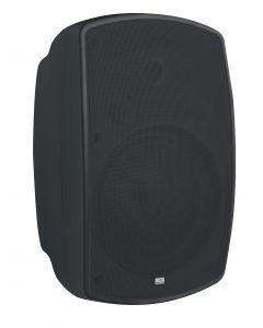 dap-audio-evo-8t-white-black-coppia