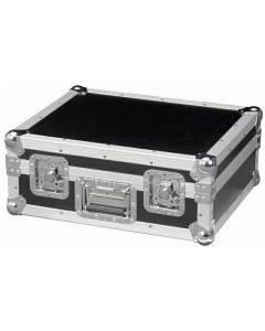 custodia-per-giradischi-dap-audio-d7328b