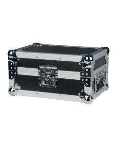 flight-case-per-cdj-showtec