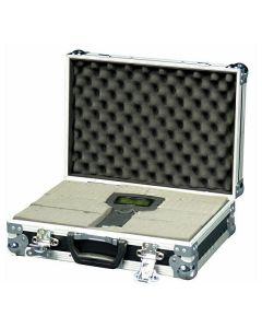 flight-case-1-con-foam-dap-audio-uca-ufc1