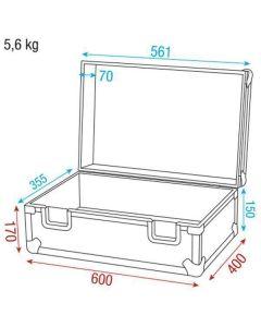 flightcase-2-con-foam