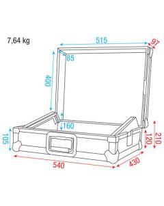 dap-audio-flightcase-per-mixer-8u-19