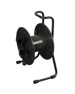 dap-audio-cable-drum-35-cm-black