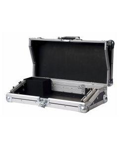 dap-audio-case-for-scanmaster-series-d7403