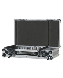 dap-audio-conical-adapter-case-i-d7363b