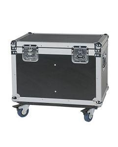dap-audio-fligiht-case-per-spigot-e-adattatori