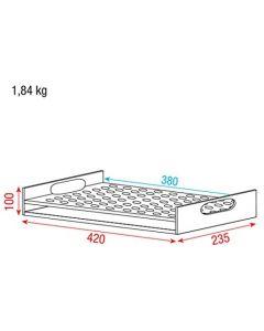 dap-audio-extra-insert-for-96-pins-ca1-d7364b