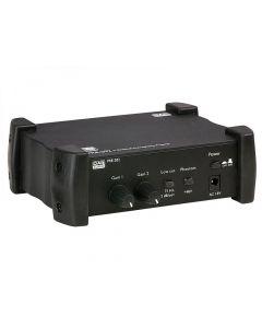 dap-audio-pre-202
