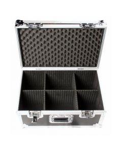 dap-audio-stack-case-1-d7420b
