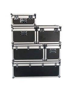 dap-audio-stack-case-3-d7422b