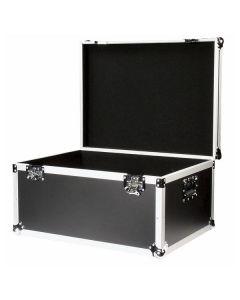 dap-audio-stack-case-4-d7423b